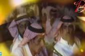 قصيدة البلوية للشاعر عيد بن عوده البلوي