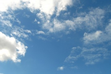 متابعة الطقس والحالة القادمة ١٨-٢٤بأمر الله