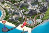 المدن الساحلية وتحقيق الحلم