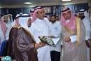 حفل افتتاح بعض مراكز الرعاية الصحية وتدشين المشاريع التطويرية بمستشفى الأمير عبدالمحسن في العلا