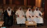 تغطية زواج سلطان أحمد جابر العرادي البلوي تغطية زواج سلطان أحمد جابر العرادي البلوي ATA 1089 150x90