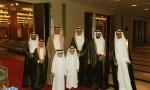تغطية زواج سلطان أحمد جابر العرادي البلوي تغطية زواج سلطان أحمد جابر العرادي البلوي ATA 1112 150x90