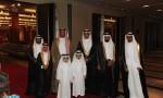 تغطية زواج سلطان أحمد جابر العرادي البلوي تغطية زواج سلطان أحمد جابر العرادي البلوي ATA 1113 150x90