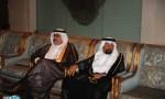 تغطية زواج سلطان أحمد جابر العرادي البلوي تغطية زواج سلطان أحمد جابر العرادي البلوي ATA 1115 150x90