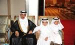 تغطية زواج سلطان أحمد جابر العرادي البلوي تغطية زواج سلطان أحمد جابر العرادي البلوي ATA 1116 150x90