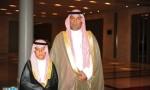 تغطية زواج سلطان أحمد جابر العرادي البلوي تغطية زواج سلطان أحمد جابر العرادي البلوي ATA 1120 150x90