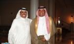 تغطية زواج سلطان أحمد جابر العرادي البلوي تغطية زواج سلطان أحمد جابر العرادي البلوي ATA 1122 150x90