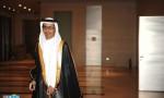 تغطية زواج سلطان أحمد جابر العرادي البلوي تغطية زواج سلطان أحمد جابر العرادي البلوي ATA 1124 150x90