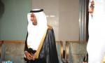 تغطية زواج سلطان أحمد جابر العرادي البلوي تغطية زواج سلطان أحمد جابر العرادي البلوي ATA 1125 150x90