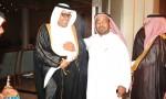 تغطية زواج سلطان أحمد جابر العرادي البلوي تغطية زواج سلطان أحمد جابر العرادي البلوي ATA 1138 150x90