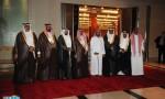 تغطية زواج سلطان أحمد جابر العرادي البلوي تغطية زواج سلطان أحمد جابر العرادي البلوي ATA 1142 150x90