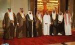 تغطية زواج سلطان أحمد جابر العرادي البلوي تغطية زواج سلطان أحمد جابر العرادي البلوي ATA 1144 150x90