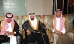 تغطية زواج سلطان أحمد جابر العرادي البلوي تغطية زواج سلطان أحمد جابر العرادي البلوي ATA 1158 150x90