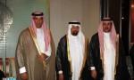 تغطية زواج سلطان أحمد جابر العرادي البلوي تغطية زواج سلطان أحمد جابر العرادي البلوي ATA 1167 150x90