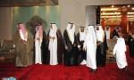 تغطية زواج سلطان أحمد جابر العرادي البلوي تغطية زواج سلطان أحمد جابر العرادي البلوي ATA 1172 150x90