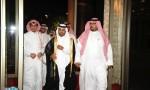 تغطية زواج سلطان أحمد جابر العرادي البلوي تغطية زواج سلطان أحمد جابر العرادي البلوي ATA 1179 150x90