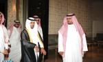 تغطية زواج سلطان أحمد جابر العرادي البلوي تغطية زواج سلطان أحمد جابر العرادي البلوي ATA 1180 150x90