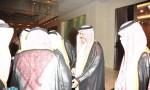 تغطية زواج سلطان أحمد جابر العرادي البلوي تغطية زواج سلطان أحمد جابر العرادي البلوي ATA 1190 150x90