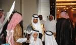 تغطية زواج سلطان أحمد جابر العرادي البلوي تغطية زواج سلطان أحمد جابر العرادي البلوي ATA 1209 150x90
