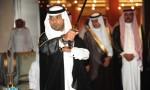 تغطية زواج سلطان أحمد جابر العرادي البلوي تغطية زواج سلطان أحمد جابر العرادي البلوي ATA 1213 150x90