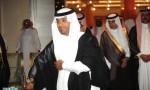 تغطية زواج سلطان أحمد جابر العرادي البلوي تغطية زواج سلطان أحمد جابر العرادي البلوي ATA 1214 150x90