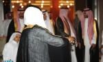 تغطية زواج سلطان أحمد جابر العرادي البلوي تغطية زواج سلطان أحمد جابر العرادي البلوي ATA 1216 150x90