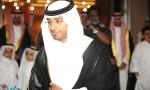 تغطية زواج سلطان أحمد جابر العرادي البلوي تغطية زواج سلطان أحمد جابر العرادي البلوي ATA 1220 150x90