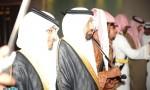 تغطية زواج سلطان أحمد جابر العرادي البلوي تغطية زواج سلطان أحمد جابر العرادي البلوي ATA 1224 150x90