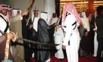 تغطية زواج سلطان أحمد جابر العرادي البلوي تغطية زواج سلطان أحمد جابر العرادي البلوي ATA 1228 150x90