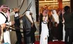 تغطية زواج سلطان أحمد جابر العرادي البلوي تغطية زواج سلطان أحمد جابر العرادي البلوي ATA 1230 150x90