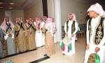 تغطية زواج سلطان أحمد جابر العرادي البلوي تغطية زواج سلطان أحمد جابر العرادي البلوي ATA 1241 150x90