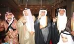 تغطية زواج سلطان أحمد جابر العرادي البلوي تغطية زواج سلطان أحمد جابر العرادي البلوي ATA 1242 150x90