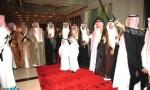 تغطية زواج سلطان أحمد جابر العرادي البلوي تغطية زواج سلطان أحمد جابر العرادي البلوي ATA 1244 150x90