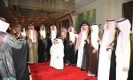 تغطية زواج سلطان أحمد جابر العرادي البلوي تغطية زواج سلطان أحمد جابر العرادي البلوي ATA 1246 150x90
