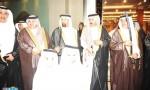 تغطية زواج سلطان أحمد جابر العرادي البلوي تغطية زواج سلطان أحمد جابر العرادي البلوي ATA 1249 150x90