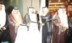 تغطية زواج سلطان أحمد جابر العرادي البلوي تغطية زواج سلطان أحمد جابر العرادي البلوي ATA 1251 150x90