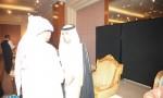 تغطية زواج سلطان أحمد جابر العرادي البلوي تغطية زواج سلطان أحمد جابر العرادي البلوي ATA 1253 150x90