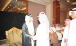 تغطية زواج سلطان أحمد جابر العرادي البلوي تغطية زواج سلطان أحمد جابر العرادي البلوي ATA 1255 150x90