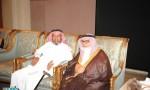 تغطية زواج سلطان أحمد جابر العرادي البلوي تغطية زواج سلطان أحمد جابر العرادي البلوي ATA 1257 150x90