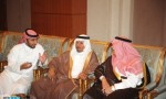 تغطية زواج سلطان أحمد جابر العرادي البلوي تغطية زواج سلطان أحمد جابر العرادي البلوي ATA 1258 150x90