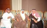 تغطية زواج سلطان أحمد جابر العرادي البلوي تغطية زواج سلطان أحمد جابر العرادي البلوي ATA 1259 150x90