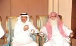 تغطية زواج سلطان أحمد جابر العرادي البلوي تغطية زواج سلطان أحمد جابر العرادي البلوي ATA 1260 150x90