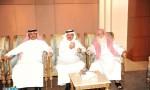 تغطية زواج سلطان أحمد جابر العرادي البلوي تغطية زواج سلطان أحمد جابر العرادي البلوي ATA 1261 150x90