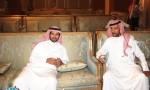 تغطية زواج سلطان أحمد جابر العرادي البلوي تغطية زواج سلطان أحمد جابر العرادي البلوي ATA 1262 150x90