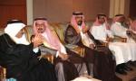 تغطية زواج سلطان أحمد جابر العرادي البلوي تغطية زواج سلطان أحمد جابر العرادي البلوي ATA 1263 150x90