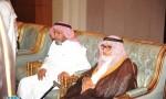 تغطية زواج سلطان أحمد جابر العرادي البلوي تغطية زواج سلطان أحمد جابر العرادي البلوي ATA 1265 150x90