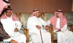 تغطية زواج سلطان أحمد جابر العرادي البلوي تغطية زواج سلطان أحمد جابر العرادي البلوي ATA 1266 150x90