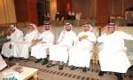 تغطية زواج سلطان أحمد جابر العرادي البلوي تغطية زواج سلطان أحمد جابر العرادي البلوي ATA 1268 150x90