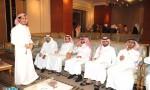 تغطية زواج سلطان أحمد جابر العرادي البلوي تغطية زواج سلطان أحمد جابر العرادي البلوي ATA 1269 150x90