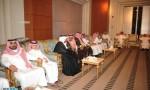 تغطية زواج سلطان أحمد جابر العرادي البلوي تغطية زواج سلطان أحمد جابر العرادي البلوي ATA 1272 150x90